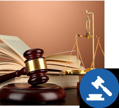 Gestoría DAG | Asesoría Jurídica en Barcelona