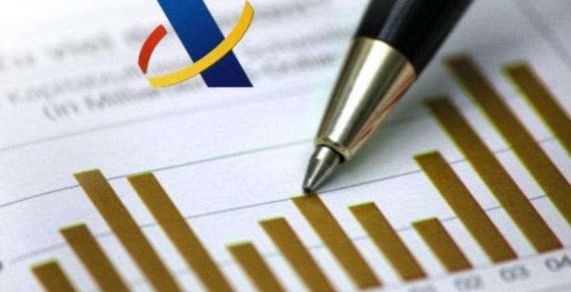 Reforma de reglamento IRPF y Calendario de contribuyentes 2019